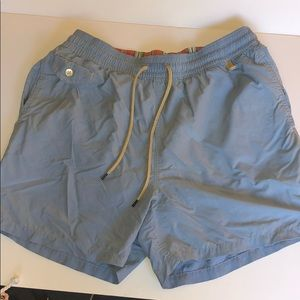 Polo by Ralph Lauren swim shorts trunks